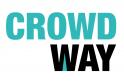 [Case study] CrowdWay.pl czyli o tym jak zdobyć ponad 200 000 złotych na rozwój swojego projektu.