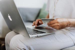 sprzedaz-online-za-granice