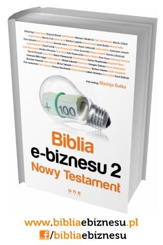 biblia-ebiznesu-2-3d-mobile