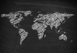 Sprzedaż za granicę w sklepie internetowym – jak zacząć?