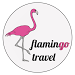 Flamingo Kuba Travel