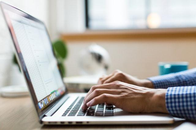 Kara za brak zgłoszenia naruszenia ochrony danych osobowych do UODO bez zbędnej zwłoki.