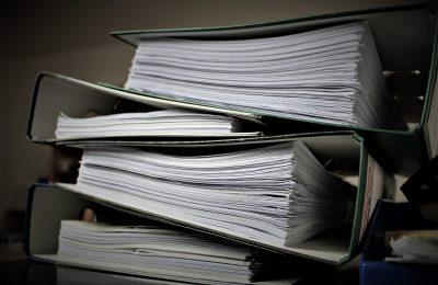books-document-education-357514